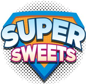 Super Sweets Logo.jpg