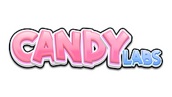 CANDY LABS LOGO.png