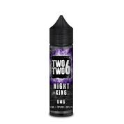 Two Two 6 Night King 50ml