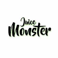 JUICE_MONSTER_LOGO_216x.webp
