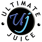 ultimate juice.png
