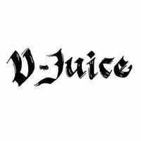 V-JUICE.jpg