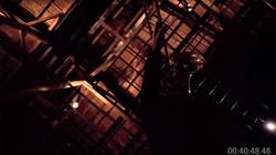 VOID#07 Momosada Closing act.