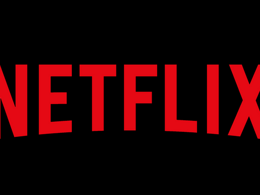 Netflix gains subscribers