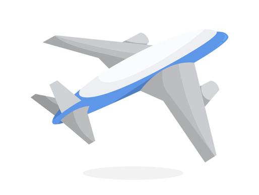 France: No more short flights