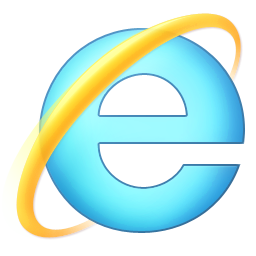 Internet Explorer is Finished