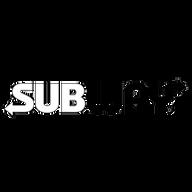 LogosSubwayW.png