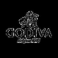 LogosGodiva.png