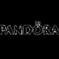 LogosPandora.png