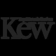 LogosKew.png