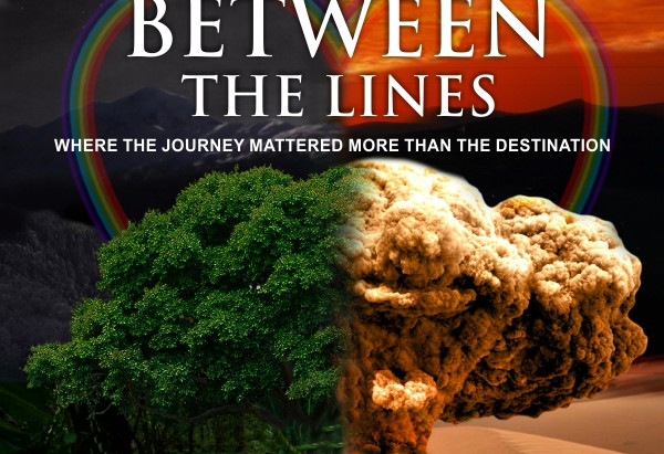 """Top Reviews for """" A Story Between the Lines"""""""