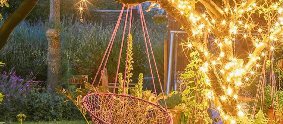 The Wisdom Gardener - Part V