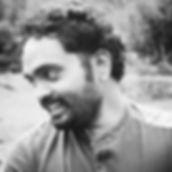 Santhosh Sivaraj