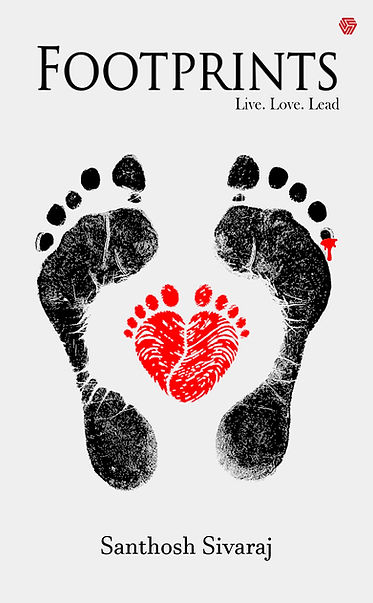 Footprints.jpg