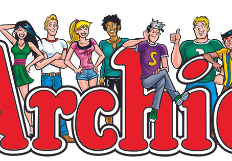 A Nostalgia named Archie