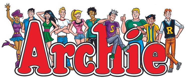 A Nostalgia named Archie