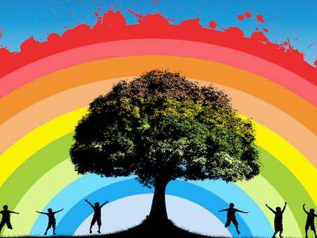 The 4 Habits of Happy People