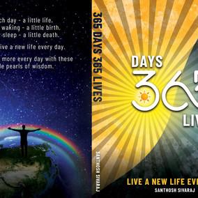 365 Days 365 Lives