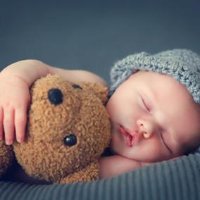 An Elixir called Sleep