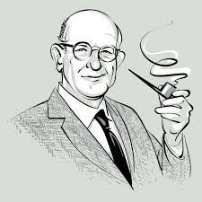 THE WODEHOUSE EFFECT -           Guest Blog