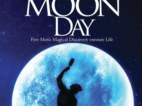 """Top Reviews for """" The Blue Moon Day"""""""