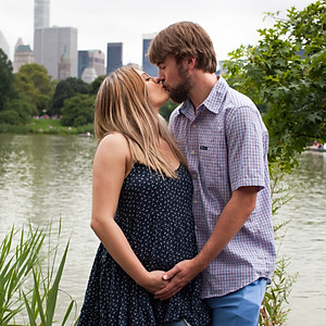Joe lynn#Central Park#Suprise Proposal