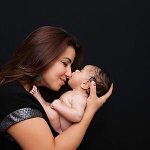 Rena Baby#Newborn