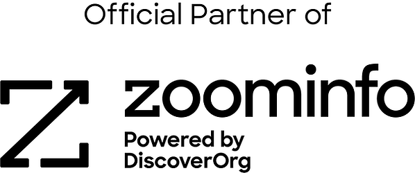 Zoominfo.Lockup.Tagline.Stacked_Partner.
