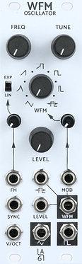 WFM Oscillator