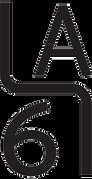 logo silk_edited_edited.png