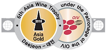 asiawinetrophy-removebg.png