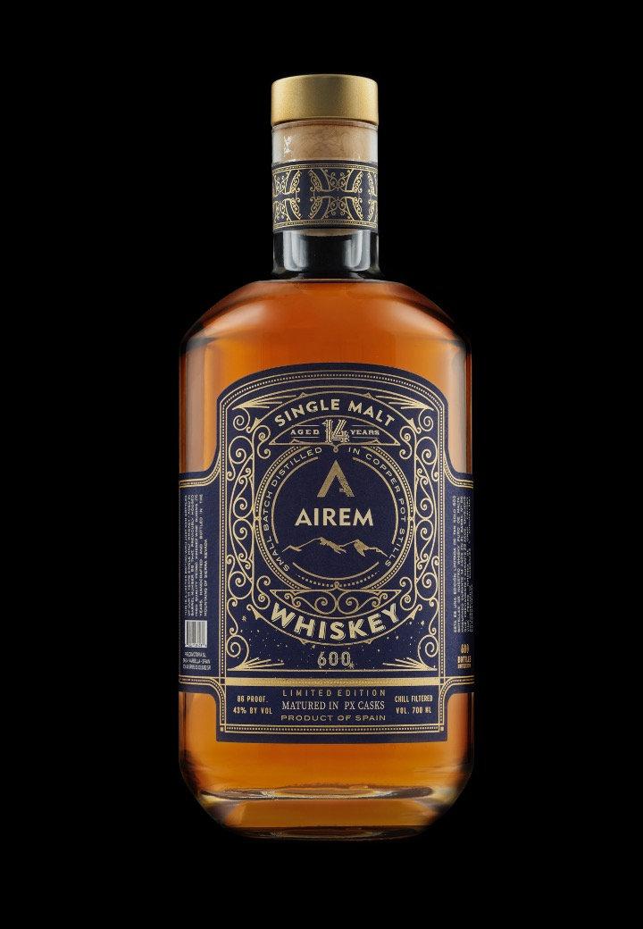 whisky600.jpg