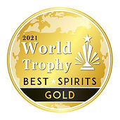 gold-world-spirits-trophymedal.jpg