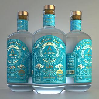 final gin.jpg