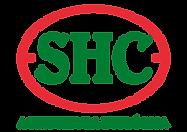 LOGO-SHC-AGRICULTURA-ECOLÓGICA.png