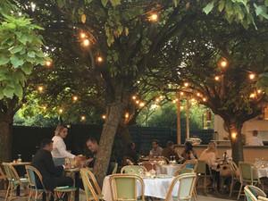 5 secret terraces in Paris you'll love
