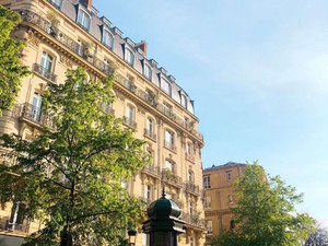 5 Restaurants to take away in the 17th arrondissement