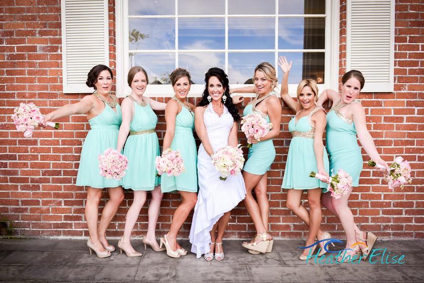 Lafayette Hotel Wedding (14).jpg