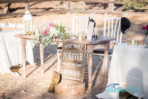 Bradford Ranch Wedding (515 of 819)-X2.j