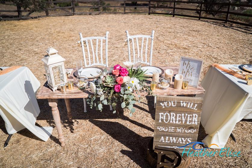 Bradford Ranch Wedding (283 of 819)-X2.j