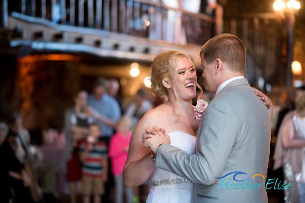 Mt. Woodson Wedding (546 of 686)-X2.jpg