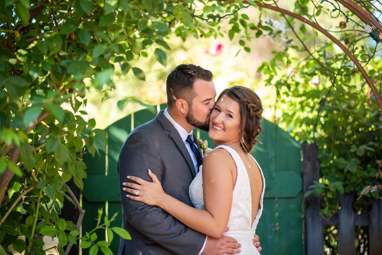 Quail Haven Farms Wedding (567 of 1010).