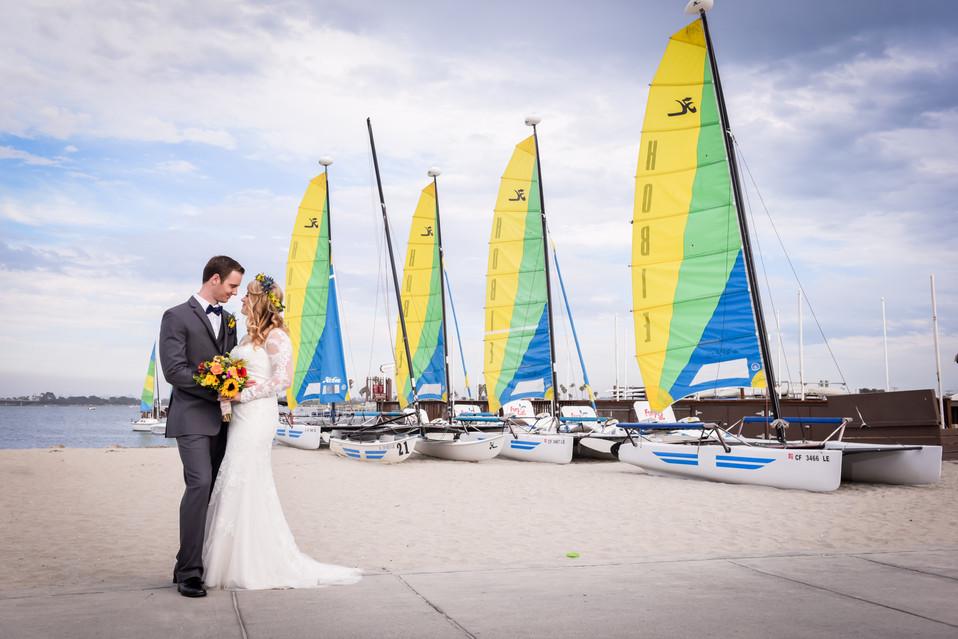Catamaran Wedding Photos (431 of 833).jp