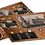 Thumbnail: Victorian Masterminds