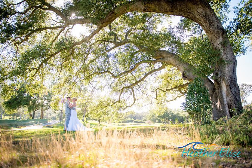 Mt. Woodson Wedding (398 of 686)-X2.jpg