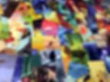 Mysterium-Vision-Card-Cascade.jpg