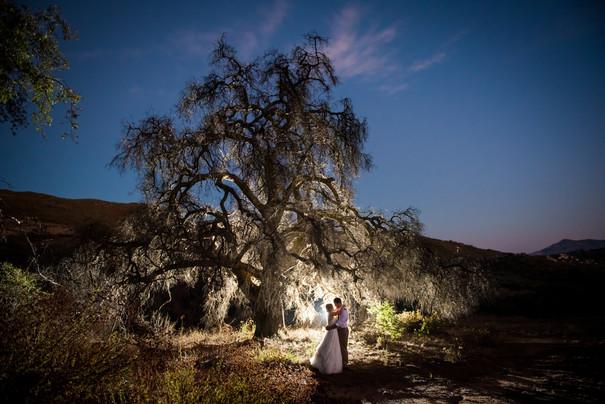 Bradford Ranch Wedding (661 of 819).jpg