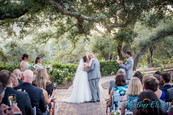 mt. woodson wedding (353 of 836)-X2.jpg
