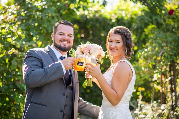 Quail Haven Farms Wedding (533 of 1010).