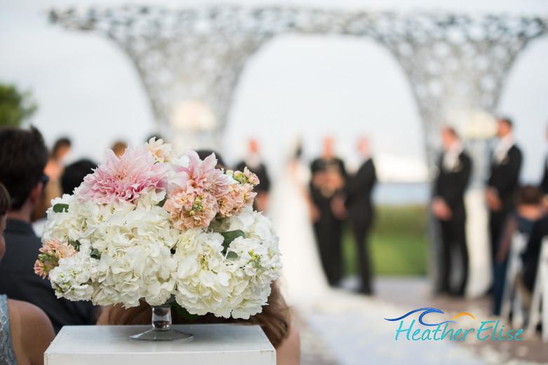 Tom Ham's Wedding (412 of 911)-X2.jpg